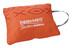 Therm-a-Rest Slacker Hammock Double burnt orange